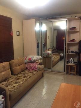 Сдается 1 комнатная квартира Сергиев посад, улица Птицеградская, дом . - Фото 2