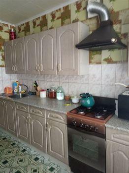 Продажа квартиры, Смоленск, Ул. Автозаводская - Фото 1