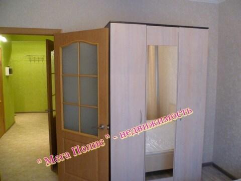 Сдается новая 2-х комнатная квартира в р-не Кабицино новый дом - Фото 3