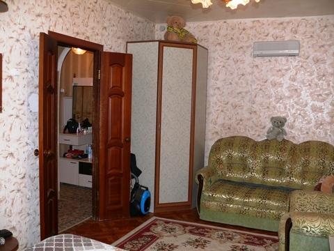 1-но комнатная квартира в Солнечногорске - Фото 3