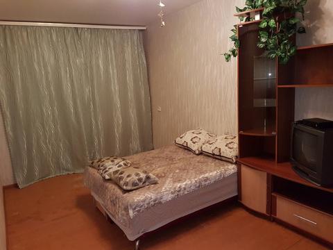 Продажа квартиры, Нижний Новгород, Ильича пр-кт. - Фото 4