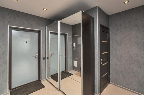 Сдача квартиры - Фото 3