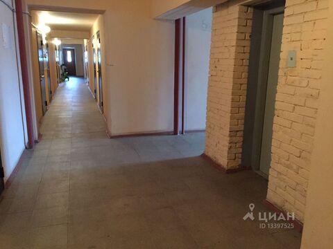 Продажа квартиры, Новочебоксарск, Ул. Советская - Фото 1