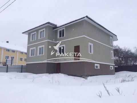 Продажа дома, Ижевск, Проезд Жуковского ул - Фото 2