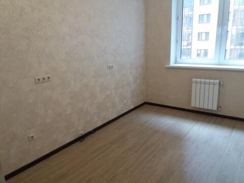 Продам 1-к квартиру, Одинцово Город, улица Маковского 26 - Фото 4