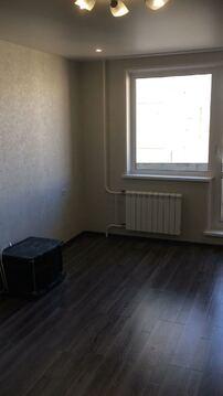 Сдается 1 квартира корпус 1561 г.Зеленоград - Фото 5
