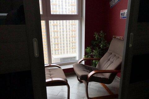 Квартира в ЖК Большом - Фото 5