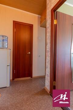 Квартира, ул. Колумба, д.5 к.Б - Фото 4