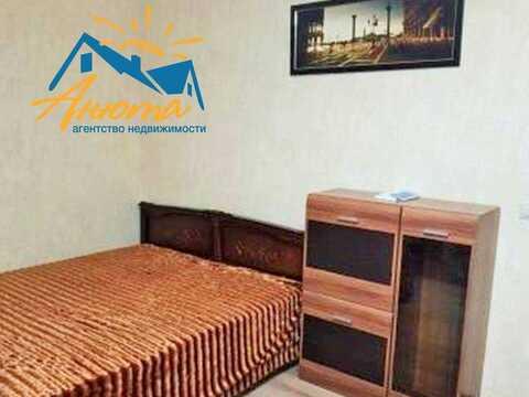 Обнинск аренда 1 комнатной квартиры Гагарина 5 - Фото 5