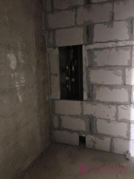 Продам 2-к квартиру, Ромашково, Рублевский проезд 40к4 - Фото 3