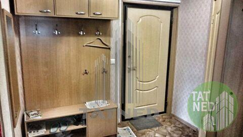 Продажа: Квартира 1-ком. Индустриальная 9 - Фото 2