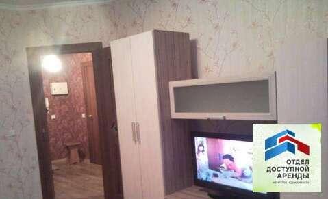 Квартира ул. Линейная 37/1 - Фото 2