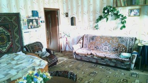 Богородский район, Богородск г, Котельникова ул, д.46, 1-комнатная . - Фото 5