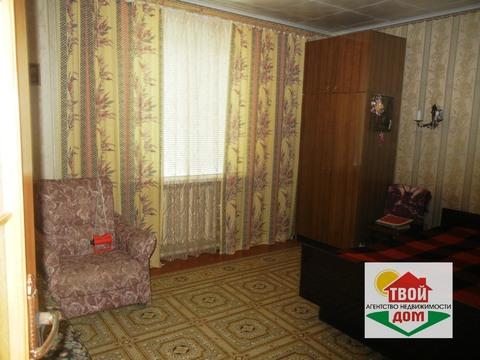Продам таунхаус 78 кв.м. в г. Белоусово - Фото 4