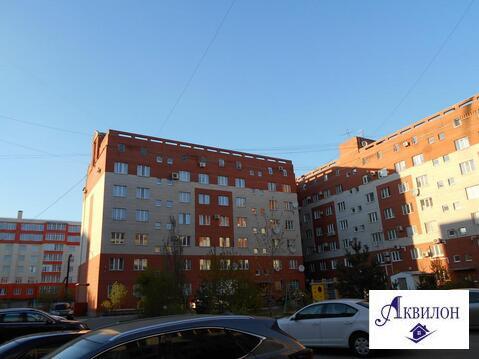 Продам 3-х комнатную квартиру на Куйбышева,62 - Фото 3