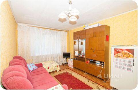 Продажа комнаты, Саранск, Ул. Ульянова - Фото 2