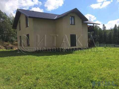 Продажа дома, Агалатово, Всеволожский район - Фото 3