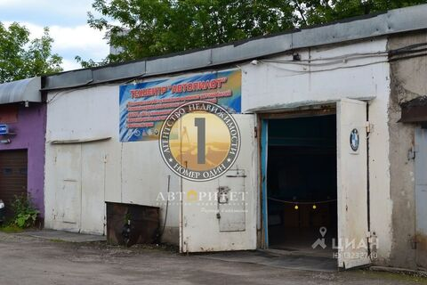 Продажа готового бизнеса, Череповец, Ул. Гоголя - Фото 1