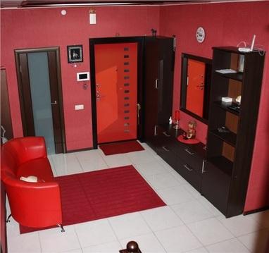 Чистопольская 34,2-х уровневая,5 комнатная квартира - Фото 5