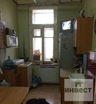 Продается комната, Наро-Фоминский р-н, г. Наро-Фоминск, ул. Ленина, д - Фото 3