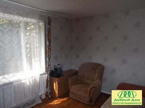 Уютный домик - Фото 2