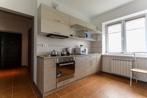 Сдам квартиру в аренду пр-кт Ломоносова, 64 - Фото 3