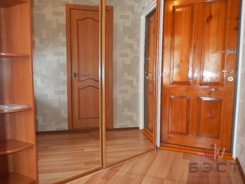 Квартира, Викулова, д.57 - Фото 3