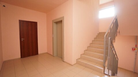 Купить квартиру в доме повышенной комфортности, 15 Мкр. - Фото 3