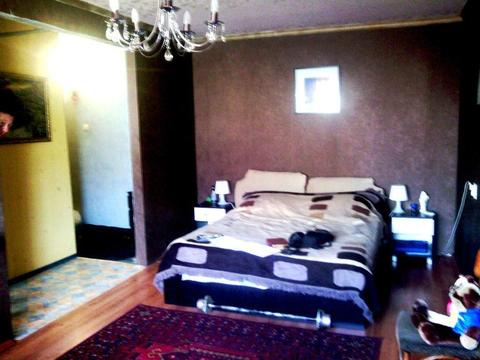 Продается 2-х комнатная квартира 45 кв.м. - Фото 1