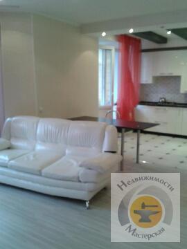 Элитная квартира на Дзержинке - Фото 5