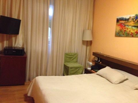 Продается 3-комнатная квартира на ул. Грабцевское шоссе - Фото 4