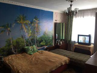 Продажа квартиры, Воркута, Ул. Пирогова - Фото 1