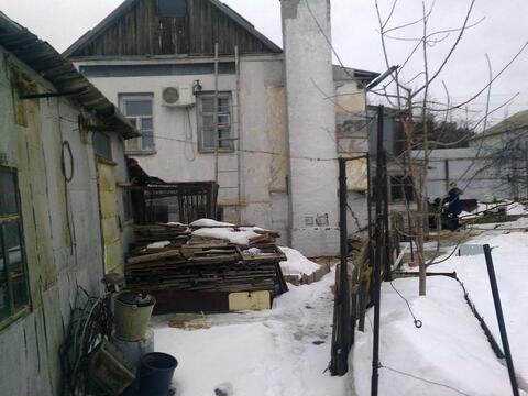 Продажа участка, Волгоград, Волгоград - Фото 4