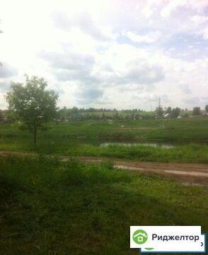 Аренда дома посуточно, Зубцов, Зубцовский район - Фото 5
