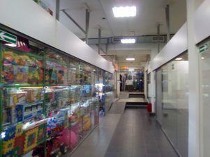 Аренда торгового помещения, Пенза, Ул. Победы - Фото 2