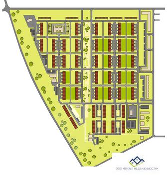 Продам квартиру микрорайон Премьера д.38 2 эт, 35кв.м, цена 997 т.р. - Фото 2