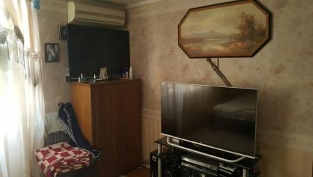 Продажа квартиры, Пятигорск, Ул. Дегтярева - Фото 4