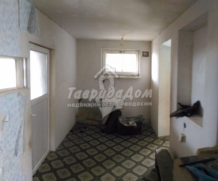 Продажа дома, Феодосия - Фото 2