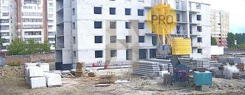 Продажа квартиры, Пенза, Ул. Мира - Фото 4