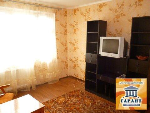Аренда 1-комн. квартира на ул. Большая Каменная 5-а в Выборге - Фото 5