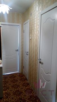 Квартира, мкр. Зеленый Бор 2-й, д.38 - Фото 5
