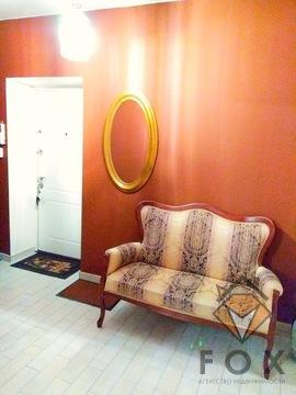 1 комнатная квартира Дмитров, ул Сиреневая дом 8 - Фото 5