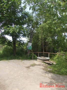 Продается дача в садовом товариществе «Автомобилист». - Фото 4