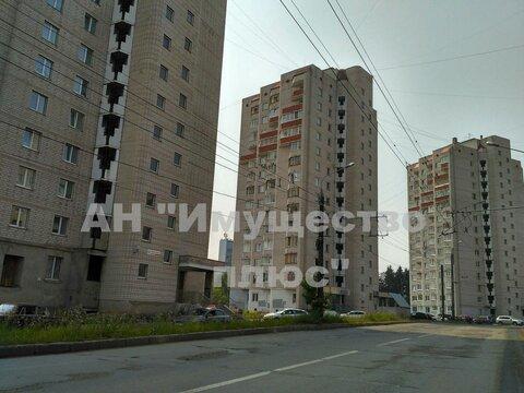 Сдается помещение 3347 кв.м, Ворошилова, 80 руб./ кв.м - Фото 1