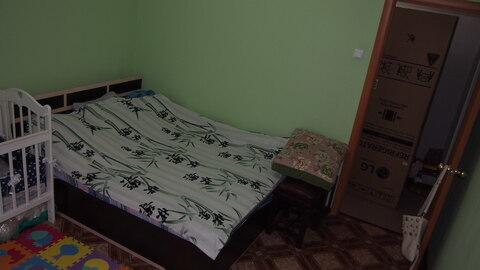 Продаю 2 к.кв. Чехова 340/1 в Отличном состоянии - Фото 5