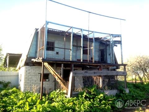 Дома, дачи, коттеджи, ул. Вишневая, д.1 - Фото 4