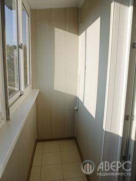 Квартира, ул. Кленовая, д.30 - Фото 1