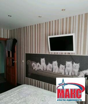 Продам 3-комнатную квартиру Иркутский тракт 212 - Фото 3
