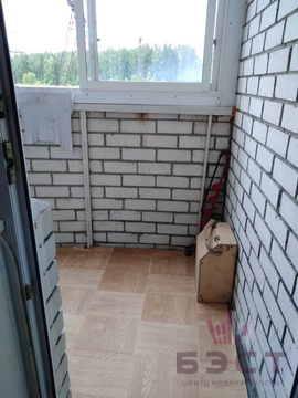Объявление №50197886: Продаю комнату в 3 комнатной квартире. Екатеринбург, ул. Славянская, 53,