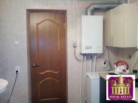Продажа дома, Симферополь, Ул. Садовая - Фото 5
